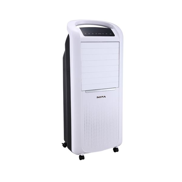 Sona Remote Air Cooler (touch Screen) SAC 6029