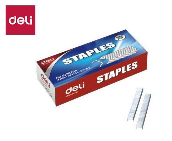 Staples Pin - 26/6 - 5000s/box