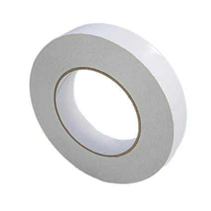 Star Double Sided Tape DSCT-S0609