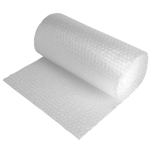 Sy Air Bubble Roll Wrap 20inch X 300ft 2/pack