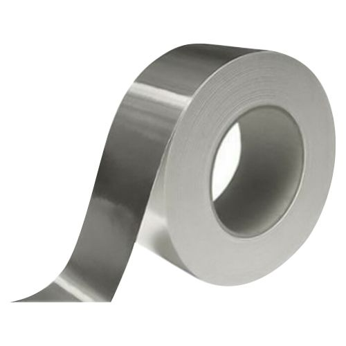 Sy Aluminium Tape 60mm X 50yards