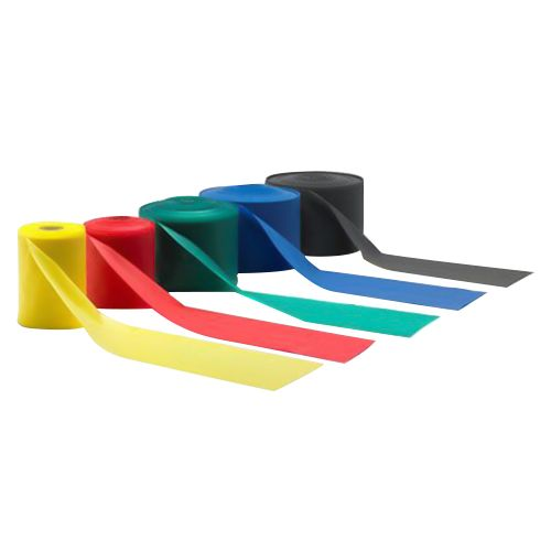 Theraband Resistance Band 1.5m