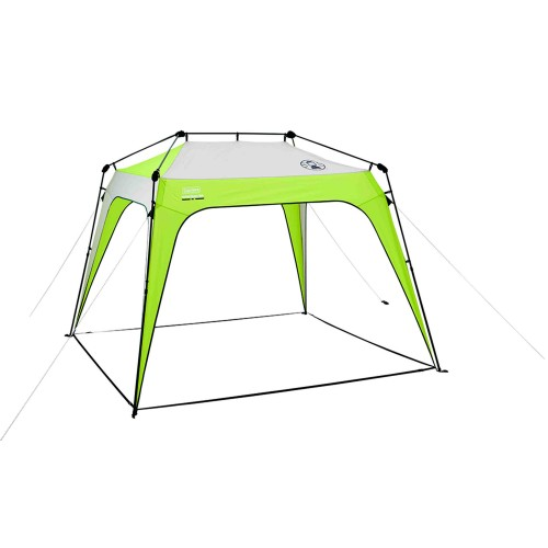 Coleman Instant Shade 300 Shelter 20000117214
