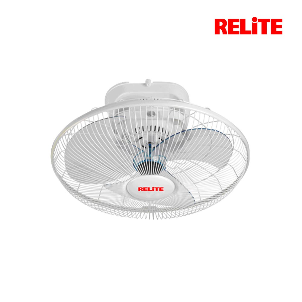 relite cycle fan velocity - relite ceiling fan