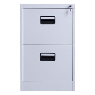 2 Drawer Filing Cabinet Spe402
