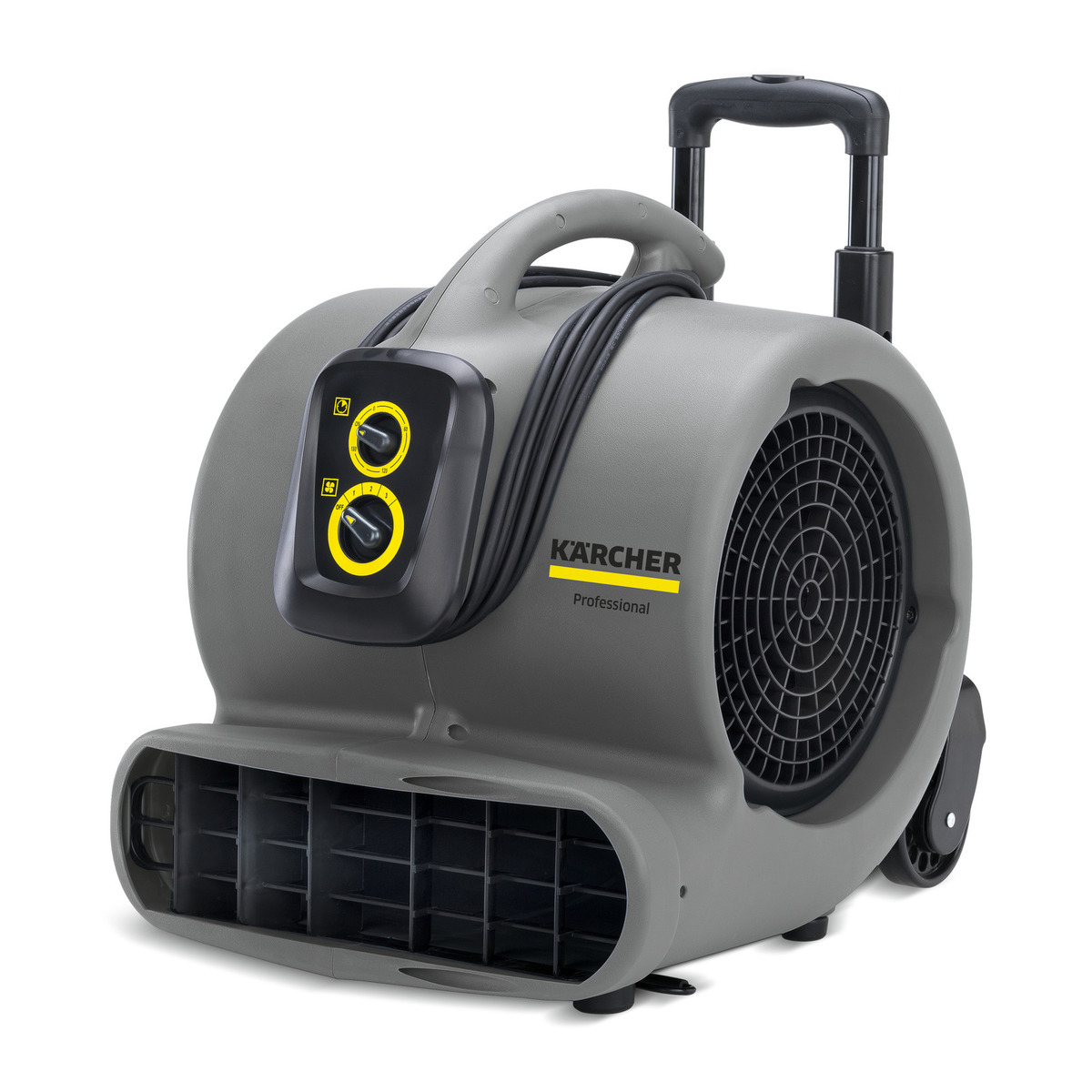 Karcher Air Blower Ab45 Classic