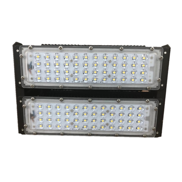 Vertech Led High Bay Light