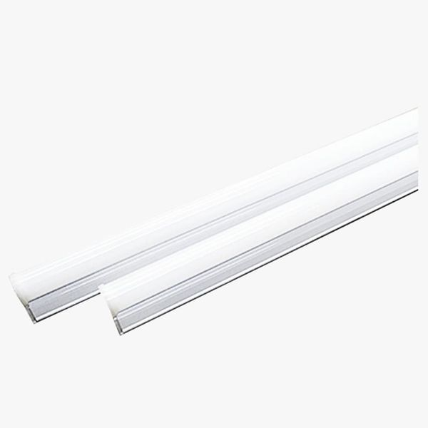 Vertech Led T5 Light Tube