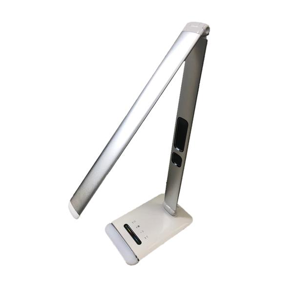 Vertech Led Table Lamp