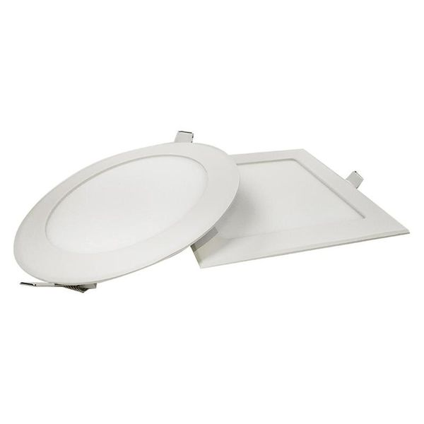 Vertech Ultra Slim Led Down/panel Light