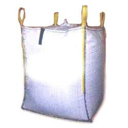 Vistar 1 Ton Jumbo Bag