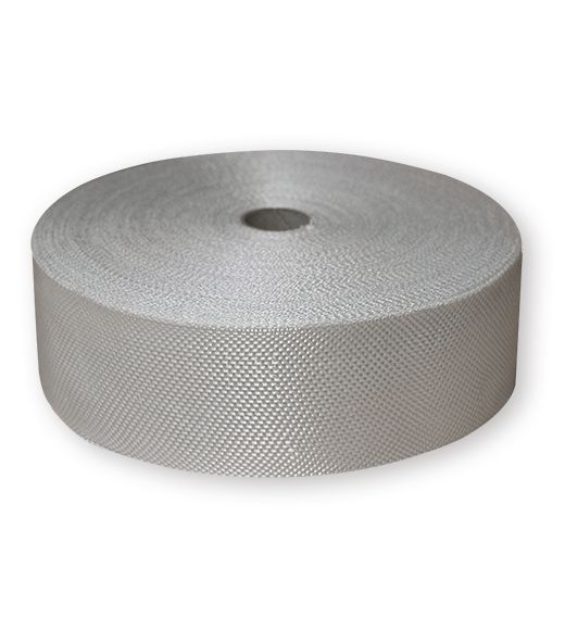 Weicon Glass Fibre Cloth Tape 50 Mm Width 50 Mm and Long 1000 Mm