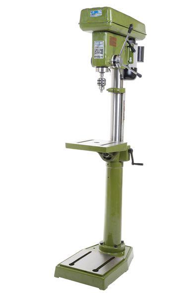 Westlake Drilling Machine Zqd-4125