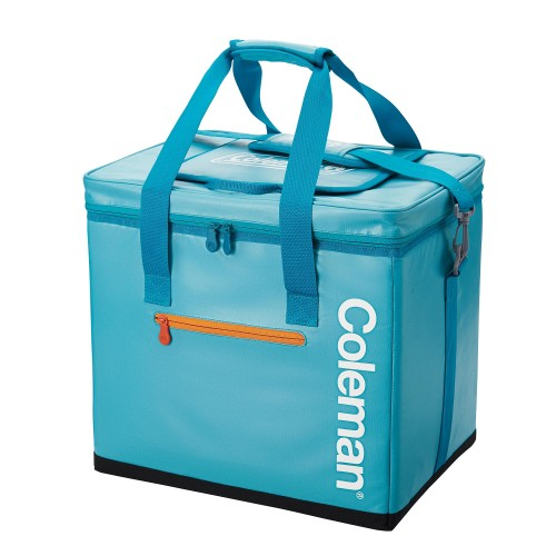 Coleman 35l Ultimate Outdoor Collapsible Ice Cooler 2000027238