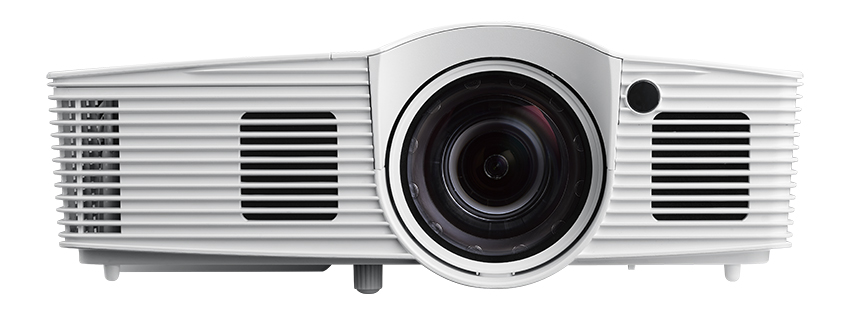 Optoma Full Hd 1080p Projector GT1080Darbee