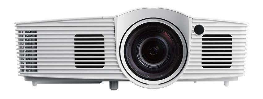 Optoma Full Hd 1080p Projector GT1080Darbee