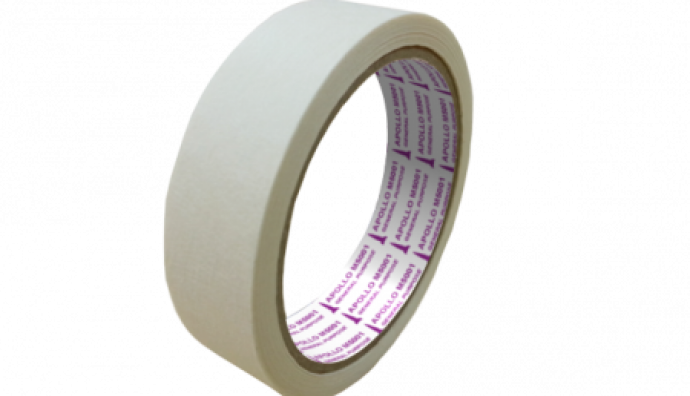 Apollo Masking Tape M5001