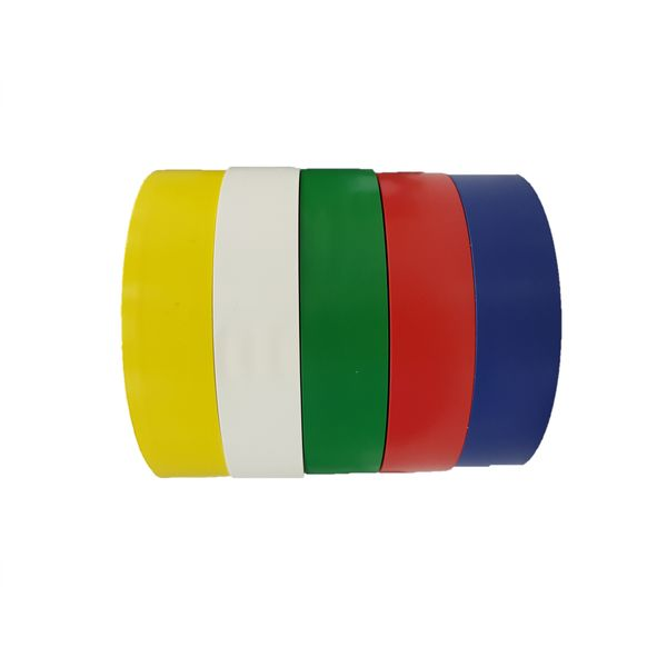 Safe Distancing Marking Tape 25mm X 33m