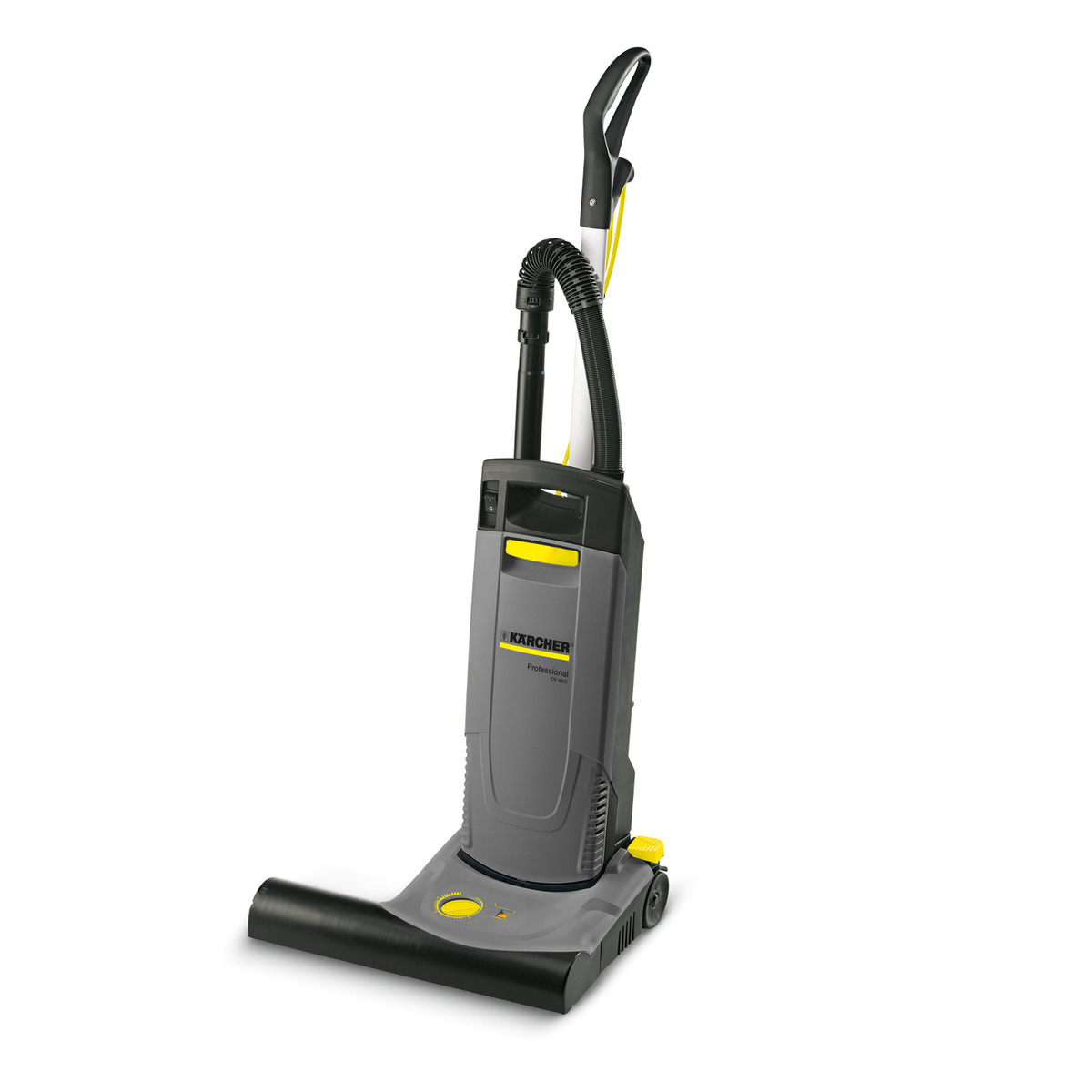 Karcher Brush Type Vacuum Cleaner CV 48/2