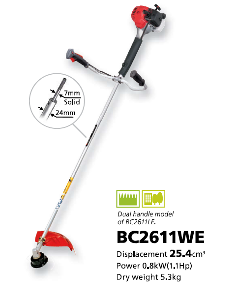Find【Mowers, Chainsaws & Outdoor Trimmers】in Singapore - Best