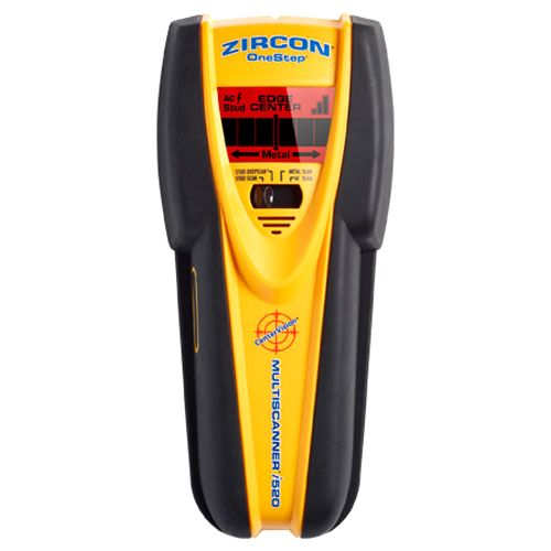 Zircon Multiscanner MS-i520