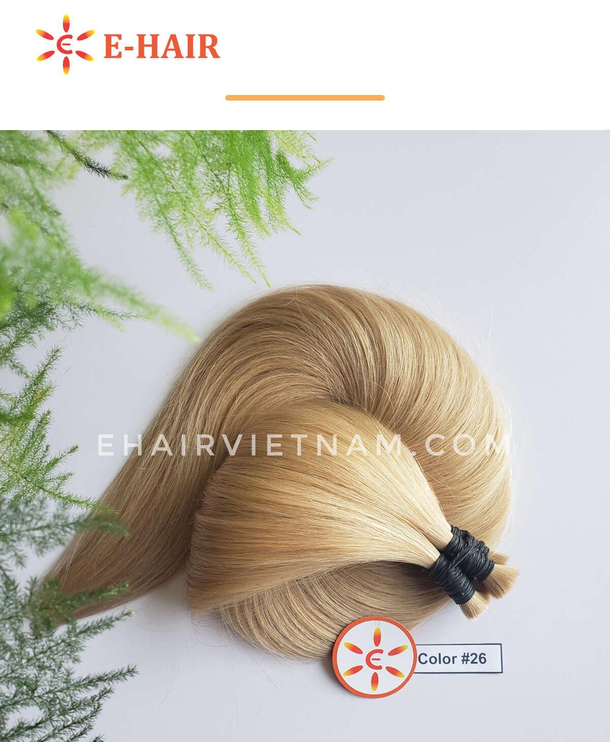 ehairvietnam, hair, wigs, vietnam hair, natural hair, export hair