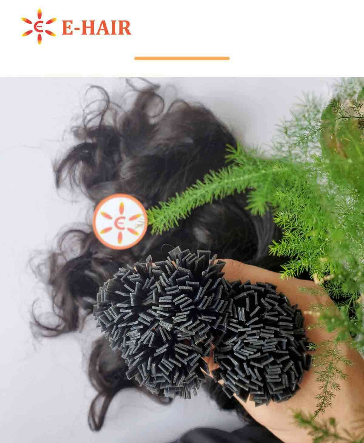 ehairvietnam, hair, hair extensions,wigs, vietnam hair, hair extensions,natural hair, hair extensions,export hair