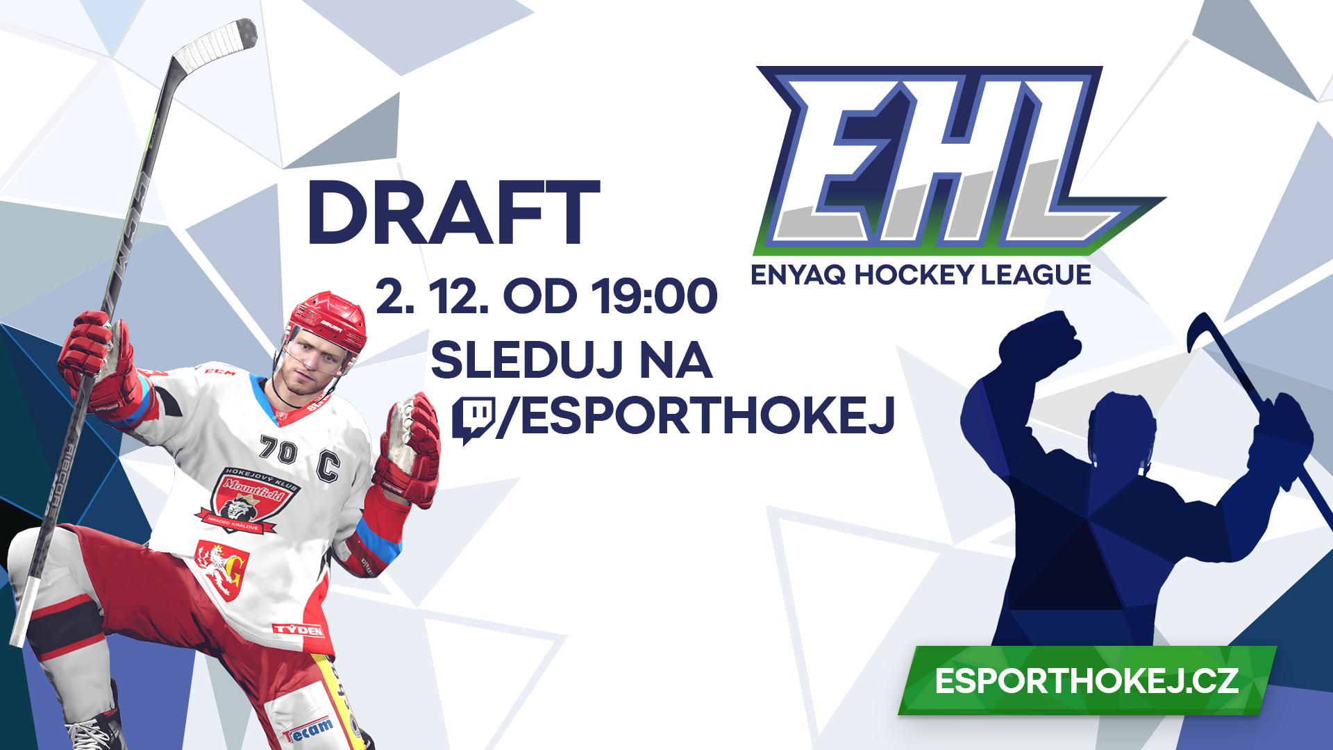 sleduj-draft-enyaq-hokejove-ligy
