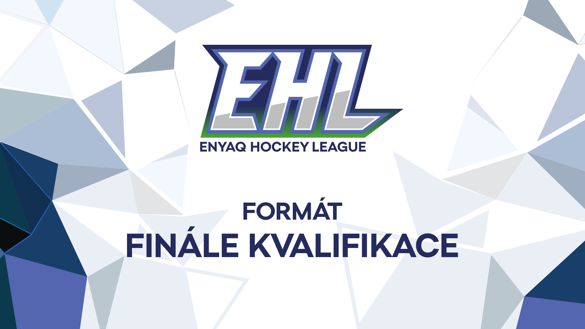 format-finale-kvalifikace