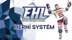 Herní systém EHL