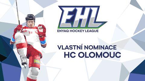 Do HC Olomouc míří talentovaný xfikussczx