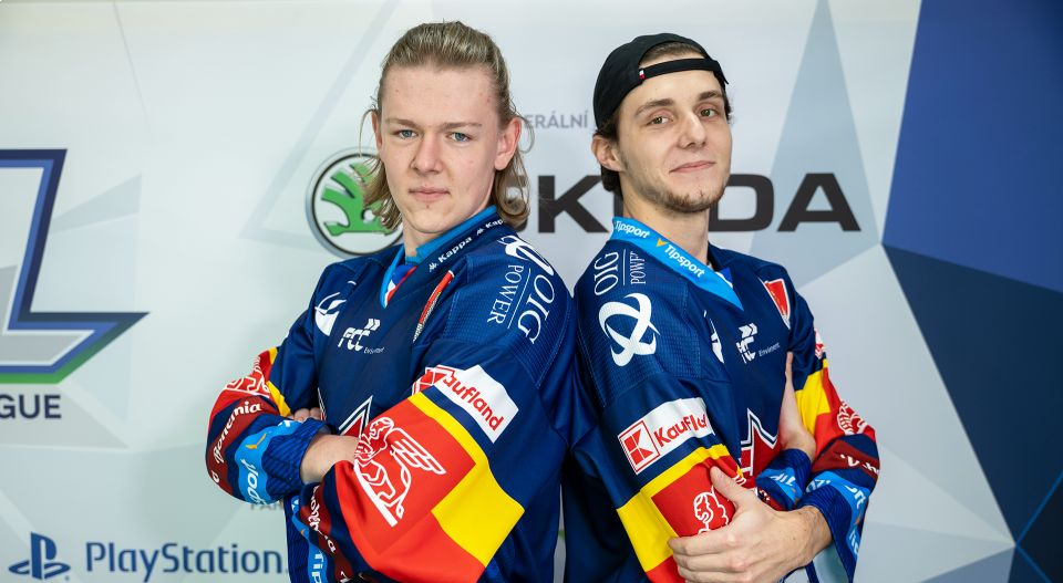 Obrovské překvapení, Motor postupuje přes Liberec, v semifinále i Boleslav