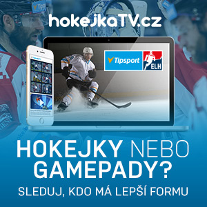 HokejkaTV.cz