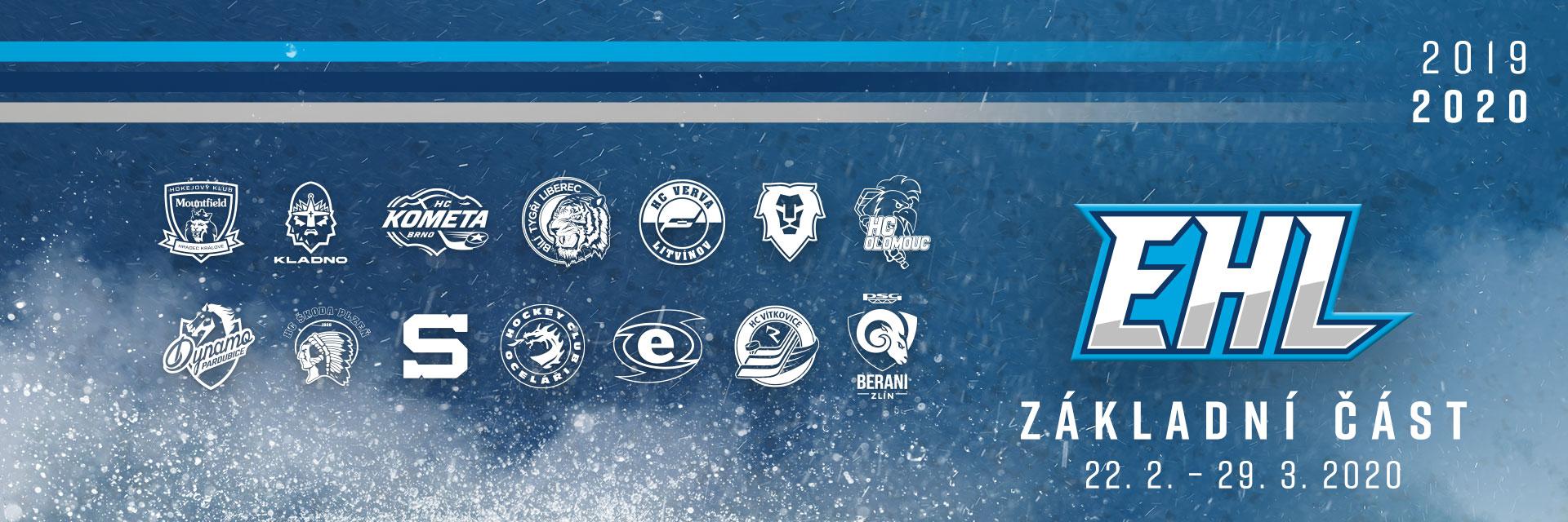league-image