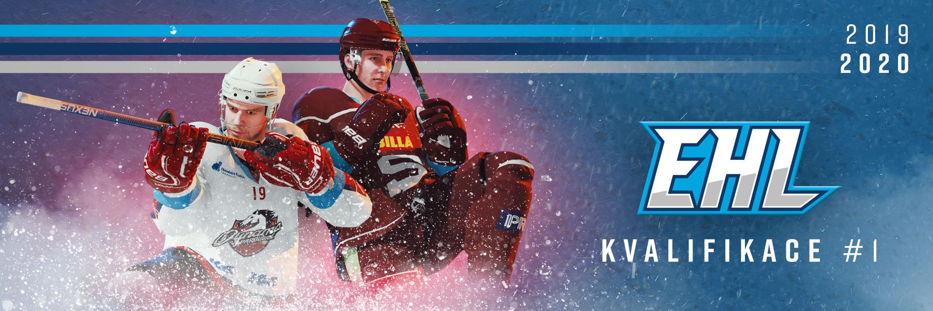 esport-hokejova-liga-kvalifikace-1