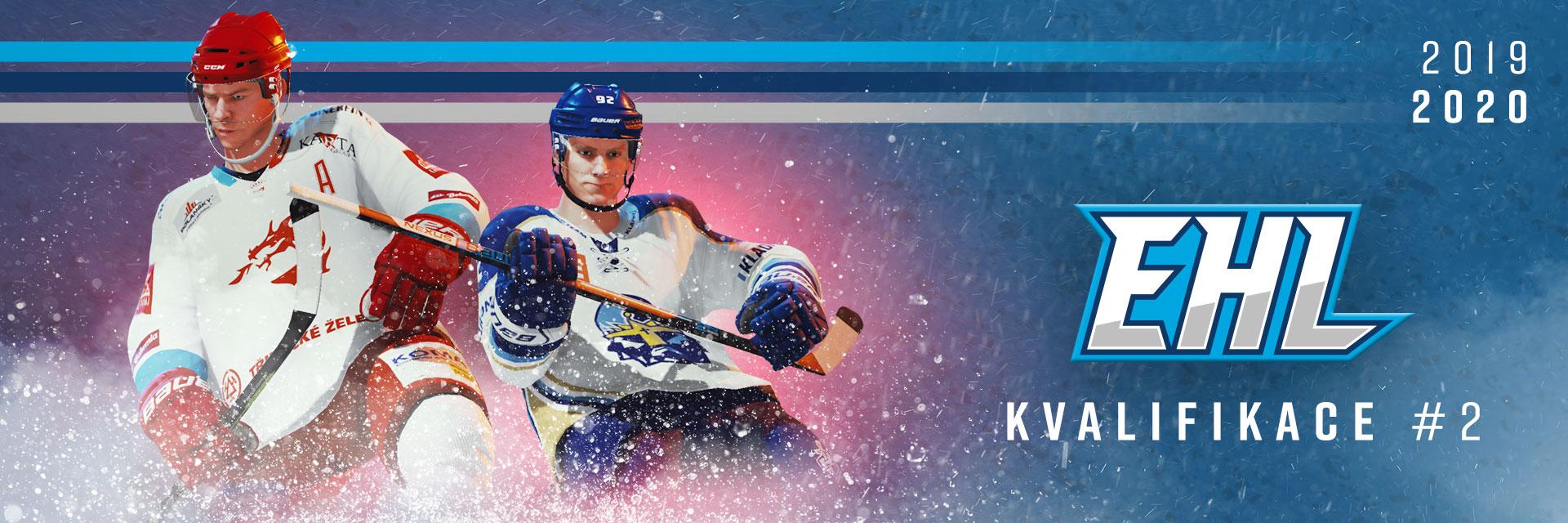 esport-hokejova-liga-kvalifikace-2