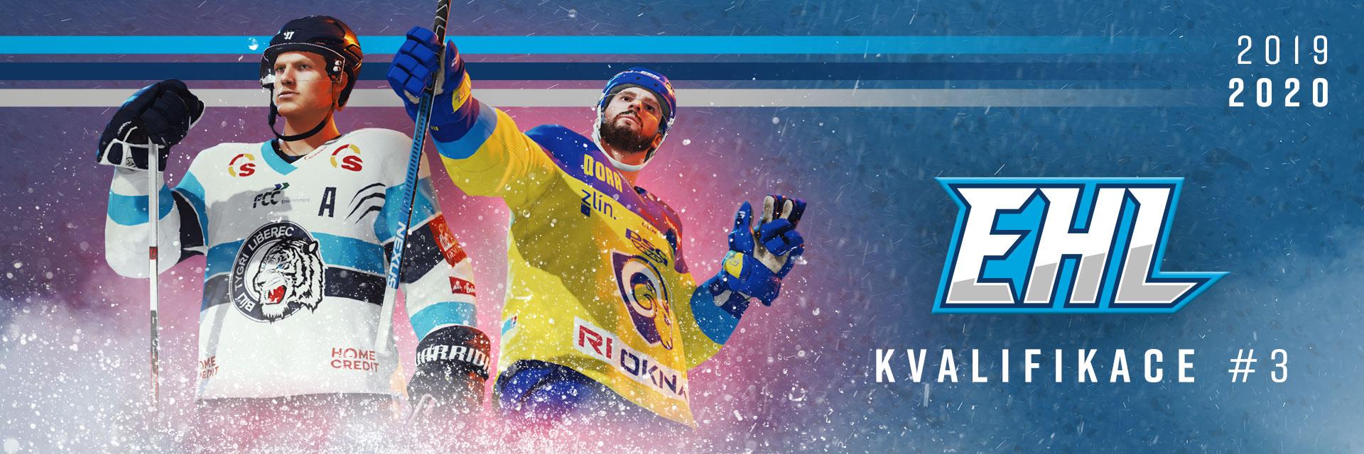 esport-hokejova-liga-kvalifikace-3