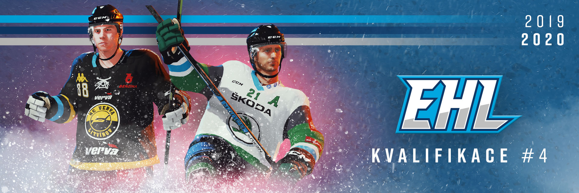 esport-hokejova-liga-kvalifikace-4