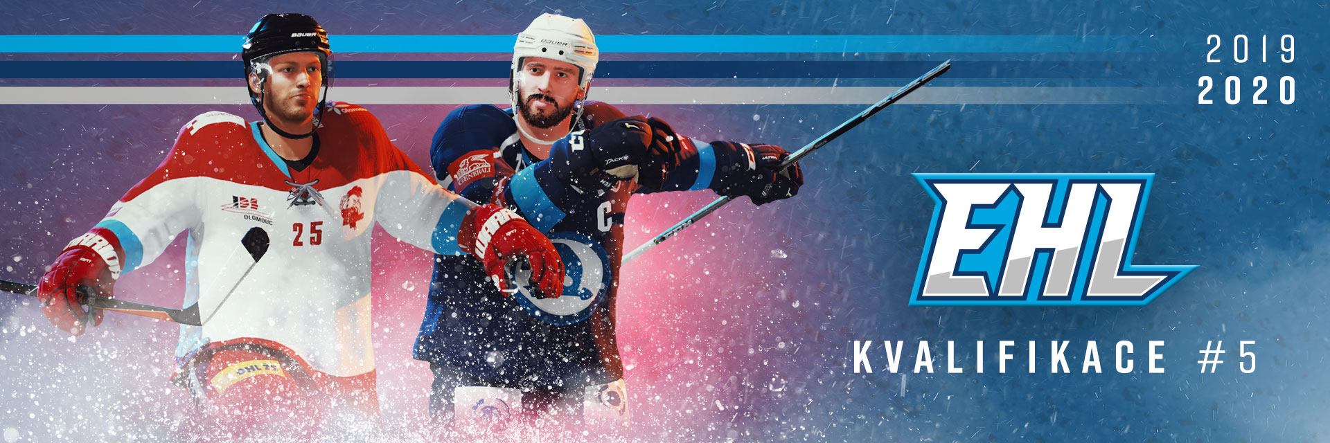 esport-hokejova-liga-kvalifikace-5