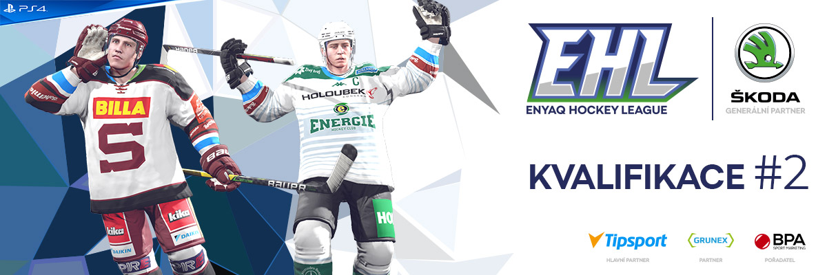 enyaq-hockey-league-kvalifikace-2