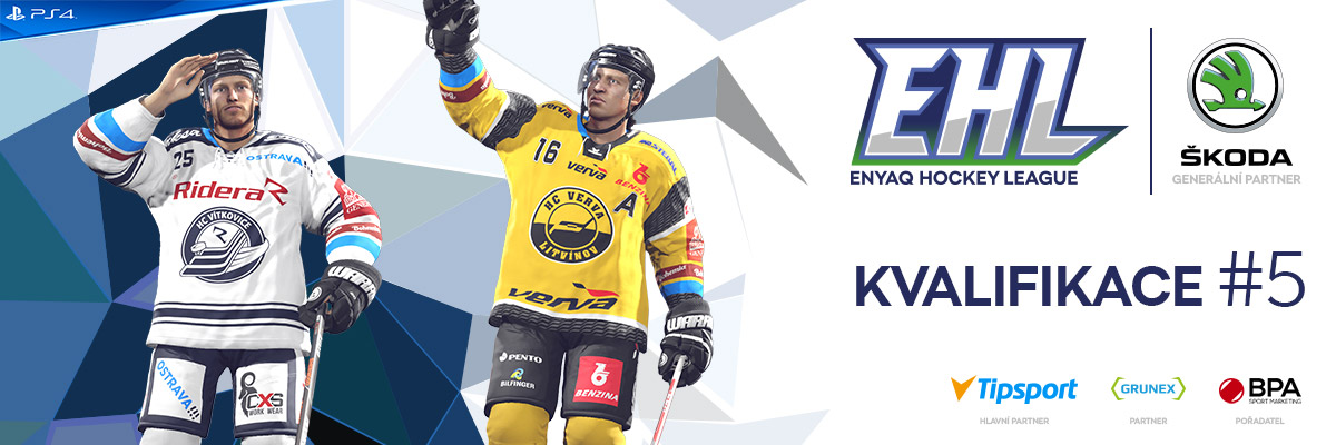 enyaq-hockey-league-kvalifikace-5