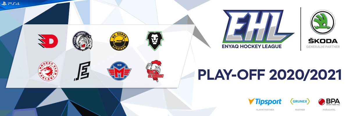 enyaq-hockey-league-play-off