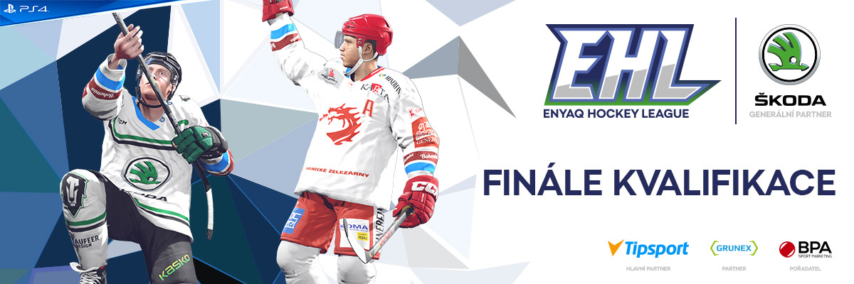 enyaq-hockey-league-finale-kvalifikace