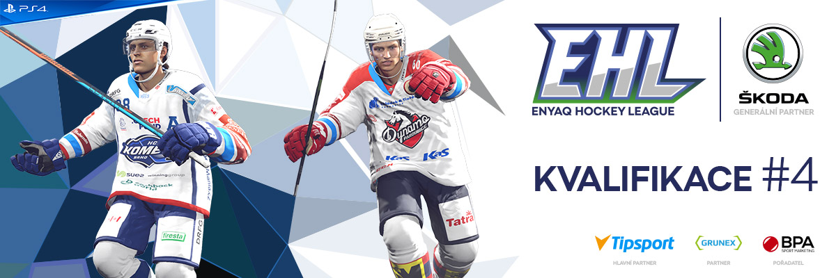 enyaq-hockey-league-kvalifikace-4