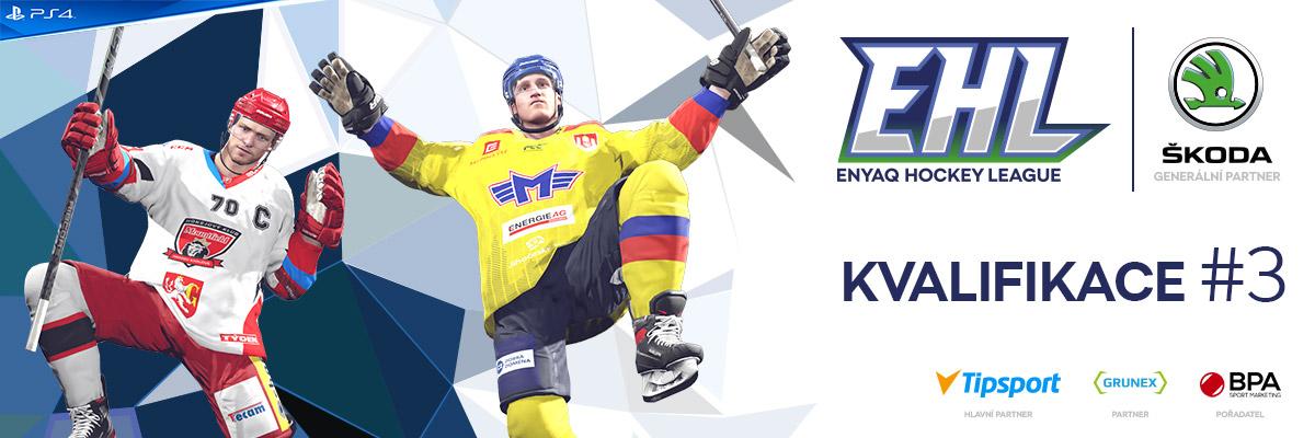 enyaq-hockey-league-kvalifikace-3
