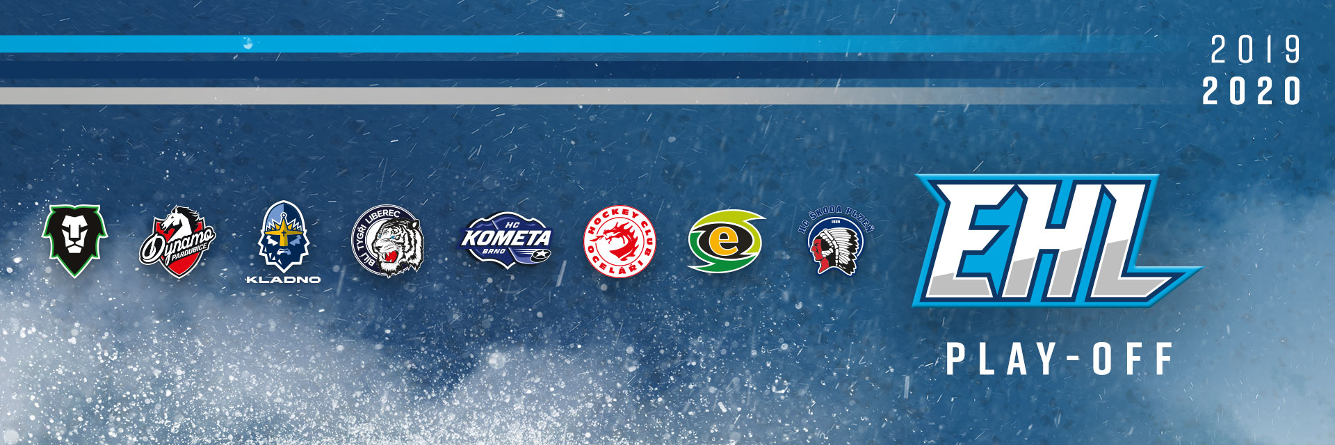 esport-hokejova-liga-play-off