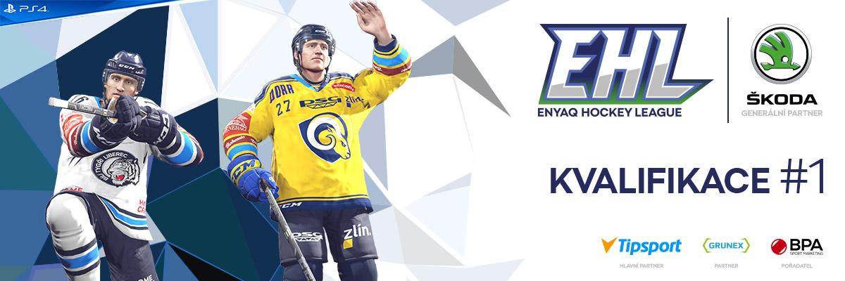 enyaq-hockey-league-kvalifikace-1