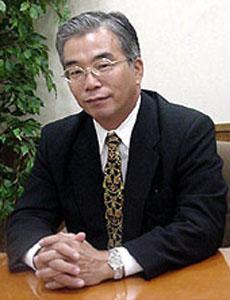 田中 正明