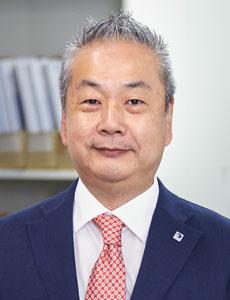 奥田 健博