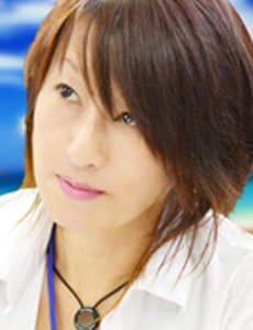 仲野 恵子
